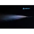 Форсуночная система увлажнения воздуха AirWet, однозональная
