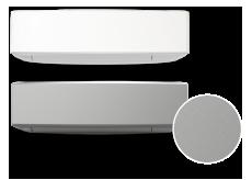 General Designer R32