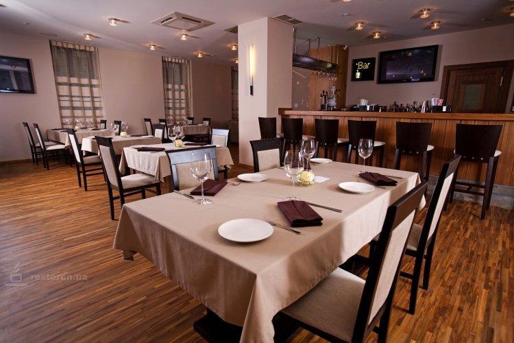 проектирование вентиляции кафе euroclimate.org